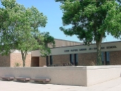 Secondary School_image